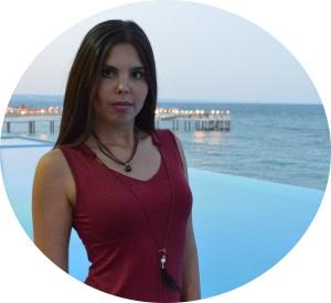 ella-model-freelancer